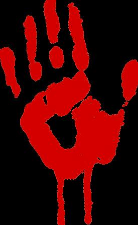 bloody-handprint-5.png