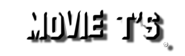 Movie T's logo solo.png