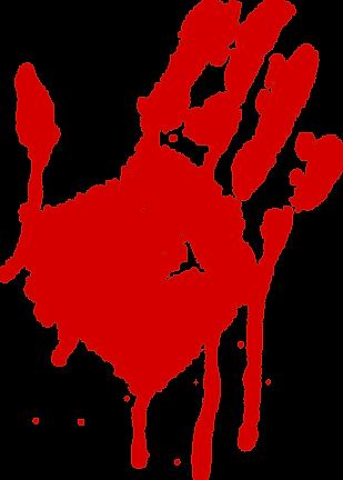 bloody-handprint-4 copy left 2.png