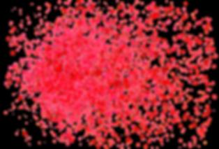 TT4Ajg-blood-splatter-simple.png