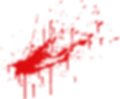 blood-spatter-png-clipart-11 copy.png