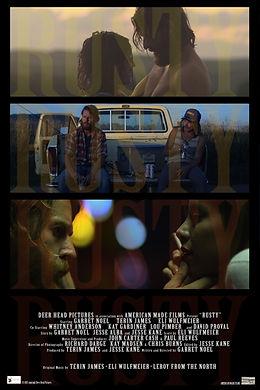 RUSTY Poster no music.jpg