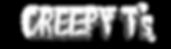 creepy ts logo.png