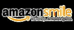 AmazonSmile_Logo-no-background-1.png