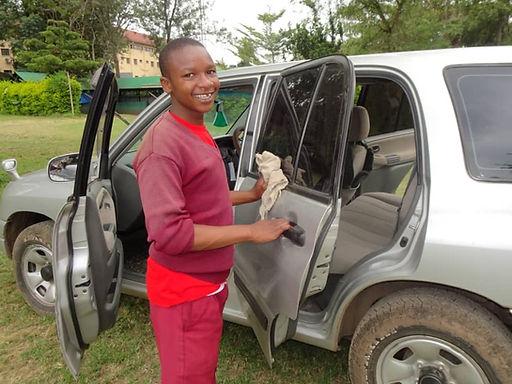 Kelvin washing car.jpg