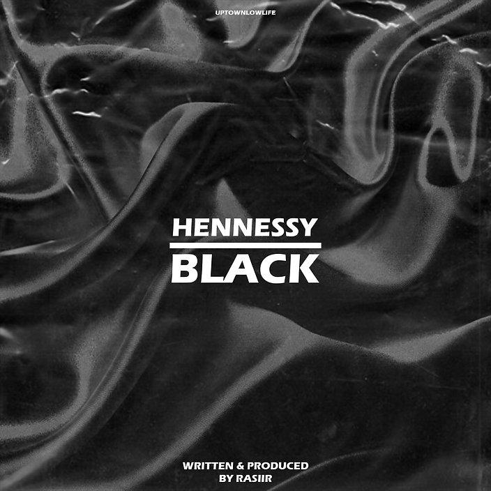 Hennessy Black.jpg
