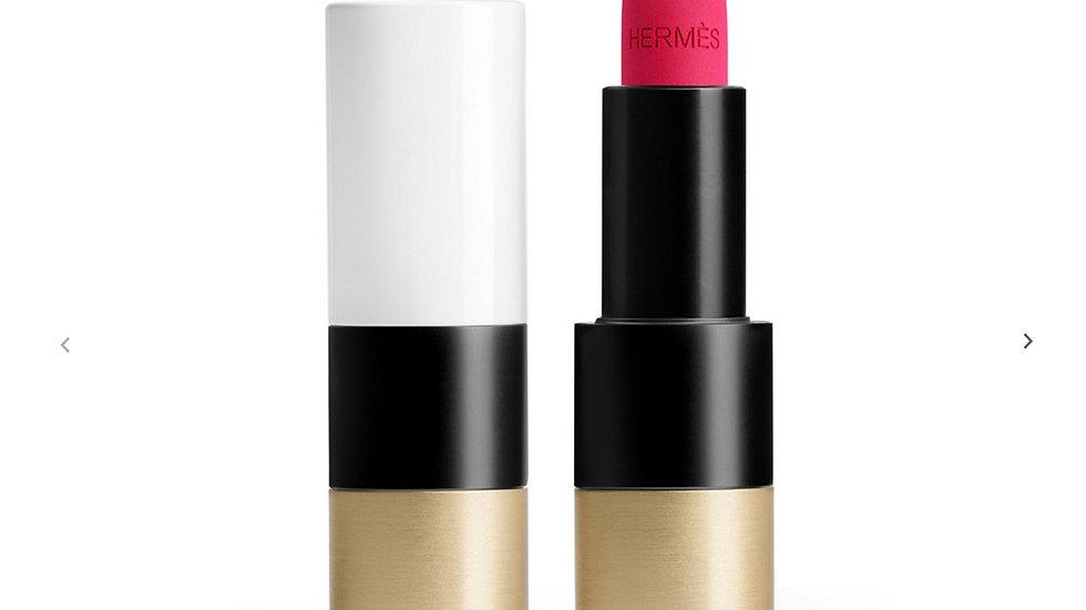 Rouge Hermes, Matte Lipstick, Rose Indien  ( 70 )