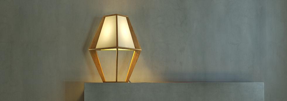 Mira Antoine Ellyton Luminaires