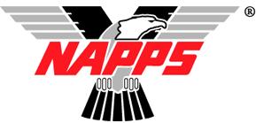 association_NAPPS_logo.png