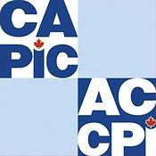 CAPIC Full Logo_edited.png