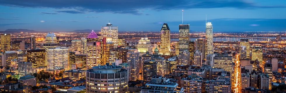 Quebec.jpeg