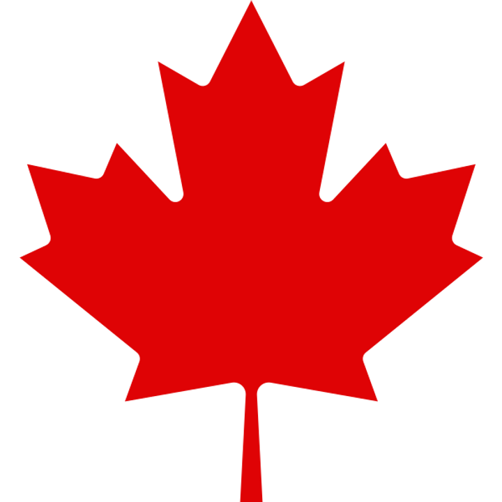 600px-Maple_Leaf_edited.png