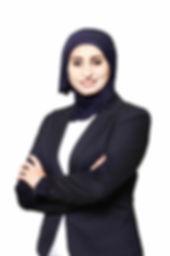 IMG-20191123-WA0026%2520shath_edited_edi