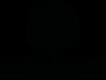 SOULCORWEAR-Logo-Black.png