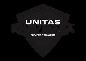 UNITAS KRAV MAGA SWITZERLAND.png