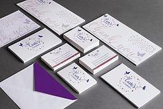 Stationery-design-dorset.jpg