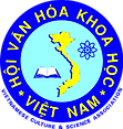 vcsa LOGO hIGH dEF-01.png