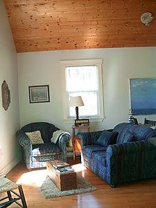 Inthestillness Guest Cottage