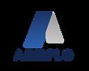 logo-aemflo.png