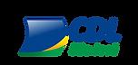 logo-cdlsj.png