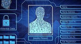 Proteção de Dados Pessoais, como proceder?