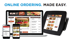 Online Ordering pic 1.png