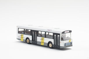 DSC00896.JPG