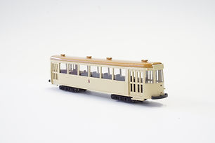 DSC02358.JPG