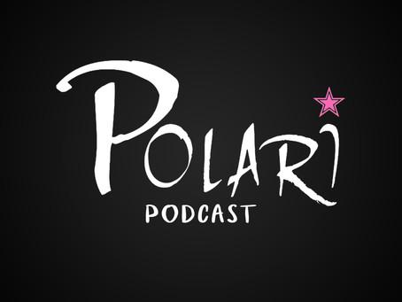 Polari Podcast
