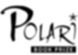 PolariPrizeNEW.PNG