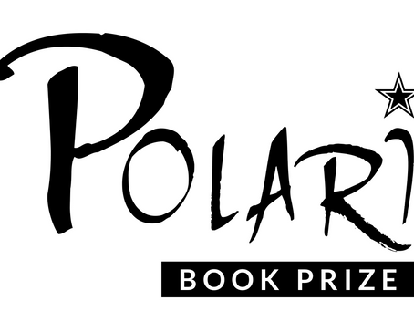 Polari Prize shortlists 2019