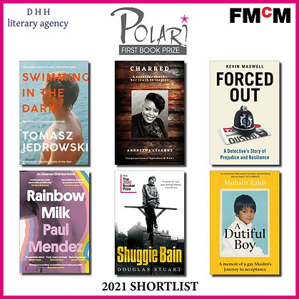 Polari First Book Prize shortlist IG.jpg