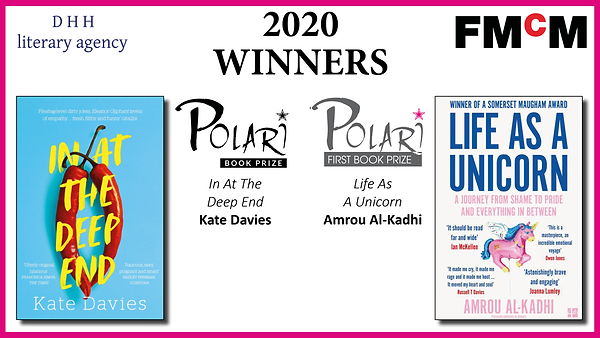 Twitter Polari Prize both winners.png