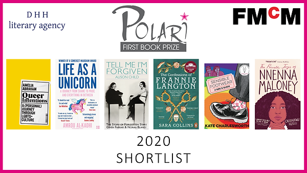 Polari First Book Prize shortlist TW.png