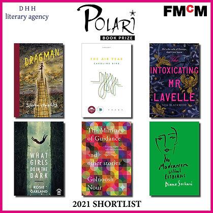 Polari Prize shortlist IG.jpg