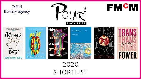 Polari Book Prize TW.png