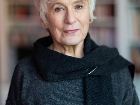 Polari presents Diana Souhami