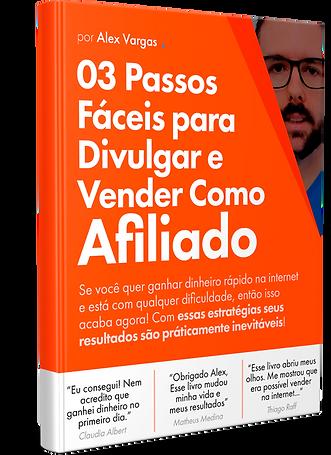 Capa-03D-para-Página.png