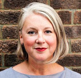 Karen McLeod