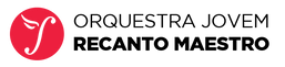 logo-ojrm-2.png