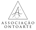 logo-associacao-ontoarte.png