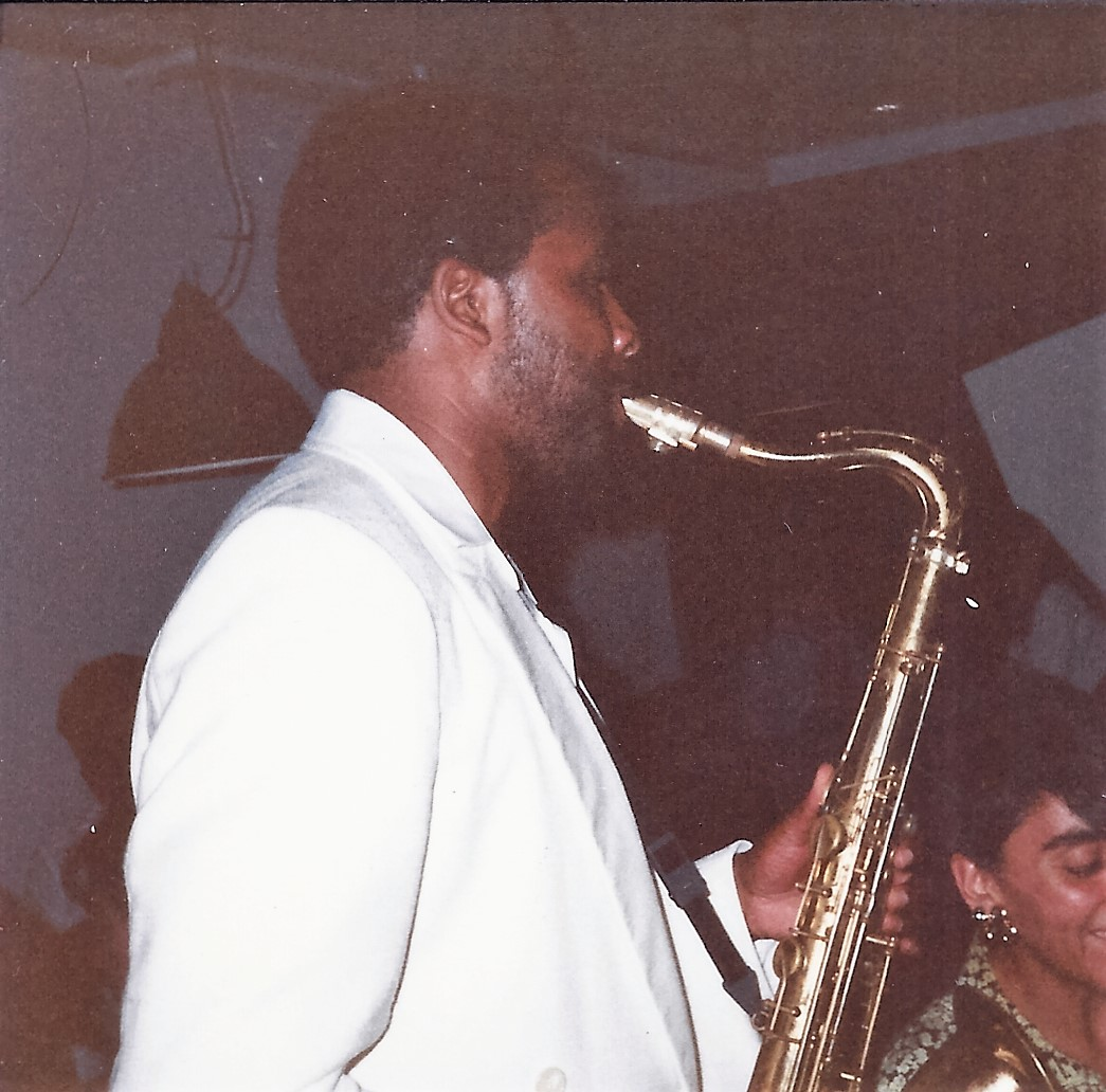 Nat Dixon_Saxphone_6
