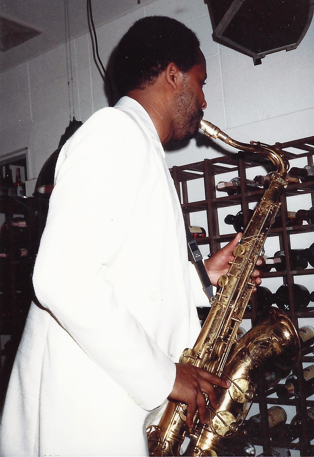 Nat Dixon_Saxphone_4