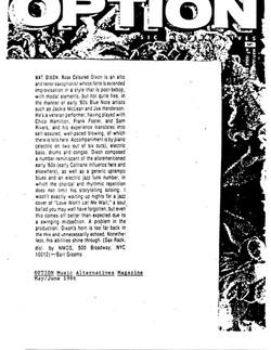 Rev Dixon_Articles0005