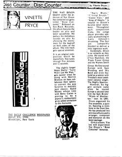 Rev Dixon_Articles0002