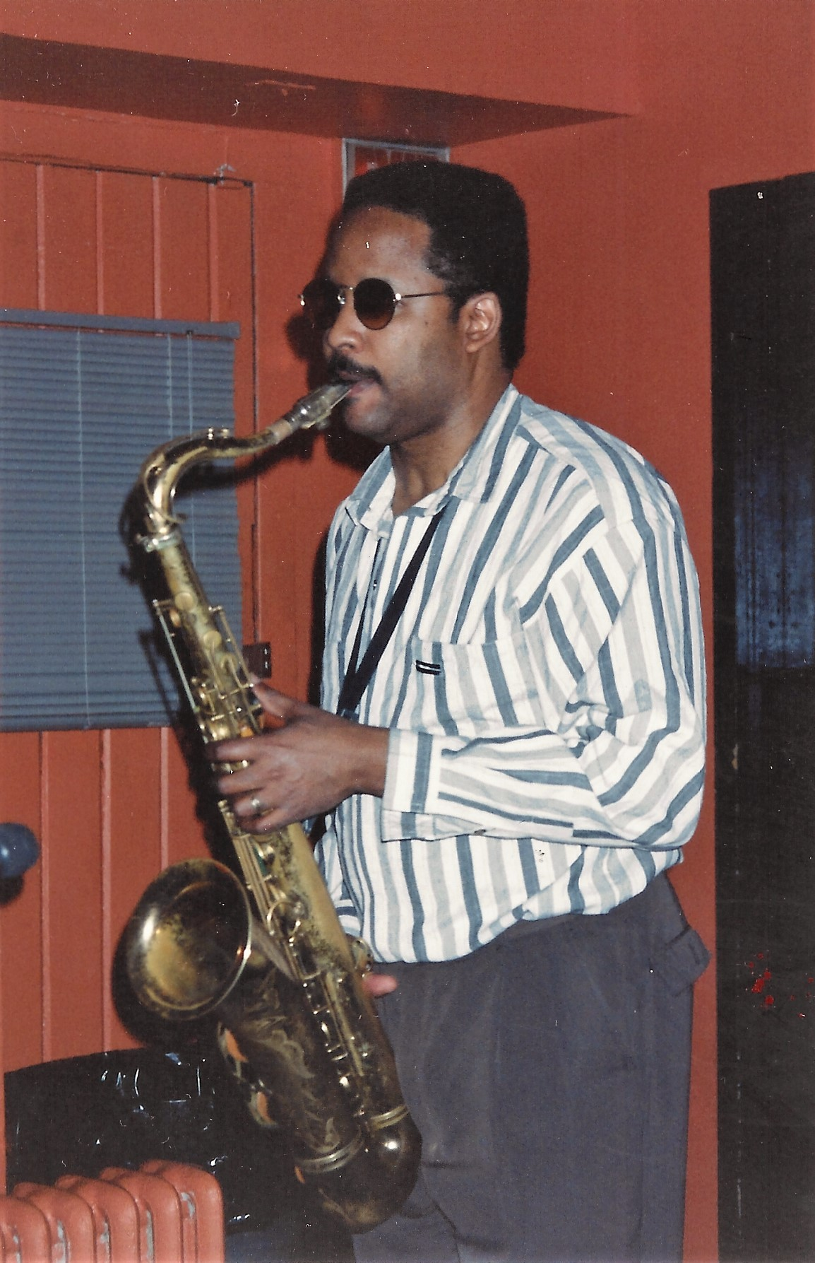 Nat Dixon_Saxphone_9