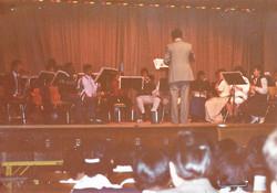 Nat Dixon_School Band_2