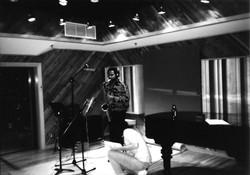 Nat Dixon_Studio_2