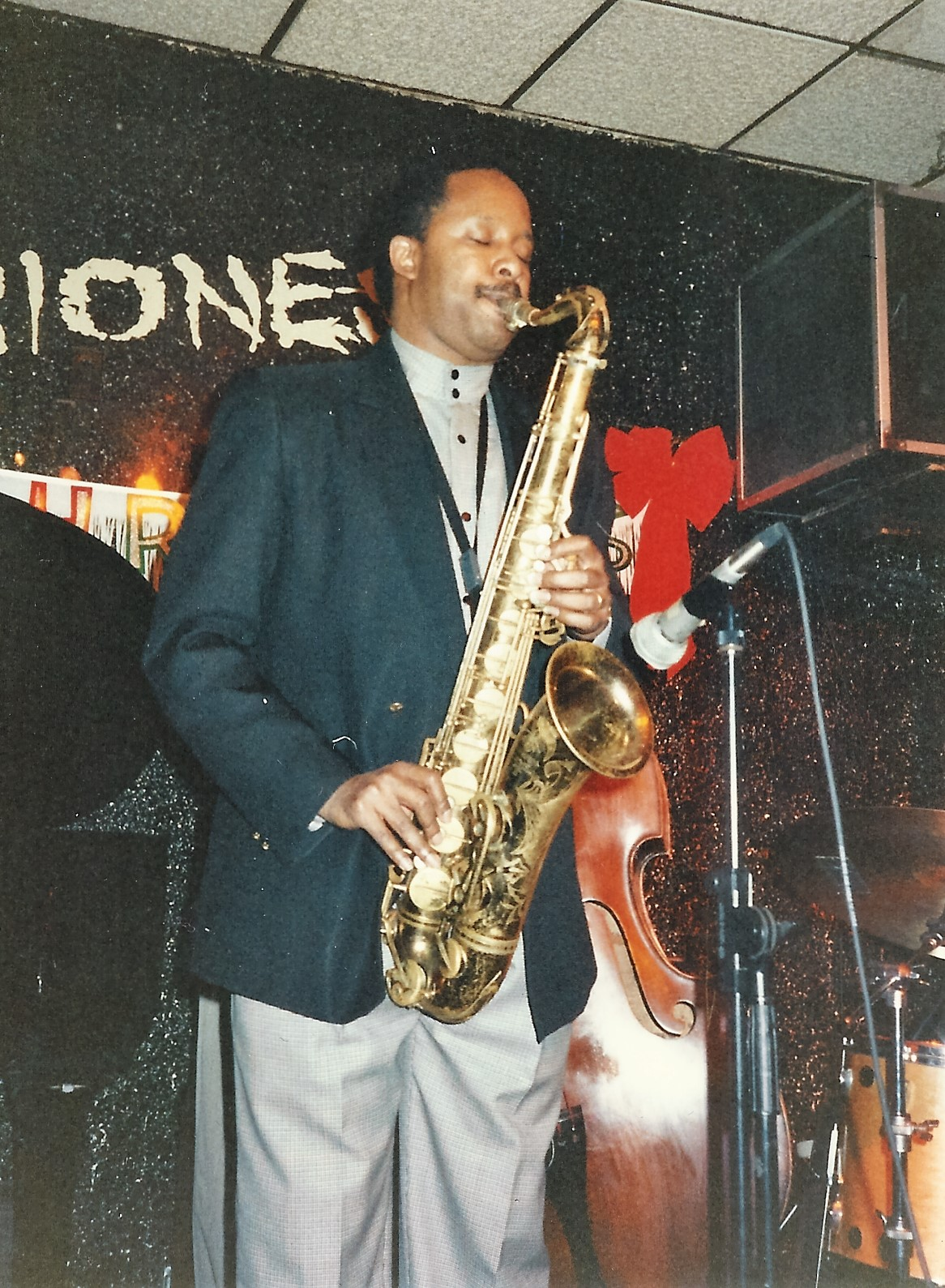 Nat Dixon_Saxphone_8