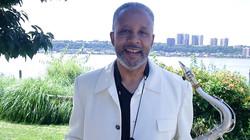 Reverend Nat Dixon - Made In New York City - 01 - Reverend Nat Dixon - Backstreet Blues.00_00_26_22.